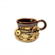 Чашка для чаю
